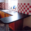 Kitchens by Hunter Property Maintenance